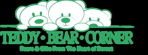 TeddyBearCorner(Vector).png