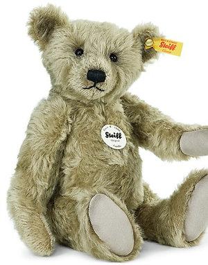 Steiff - Classic Teddy Camillo