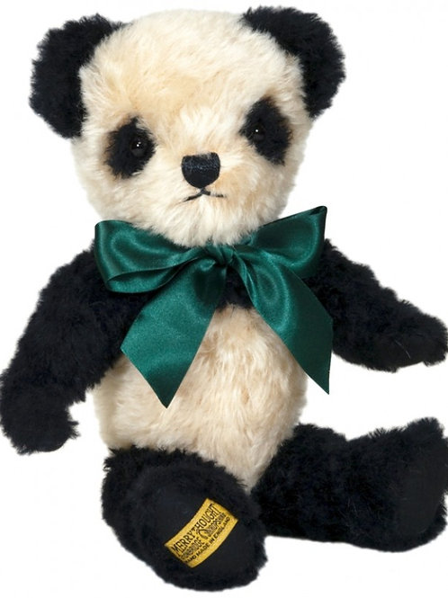 Merrythought - Antique Panda
