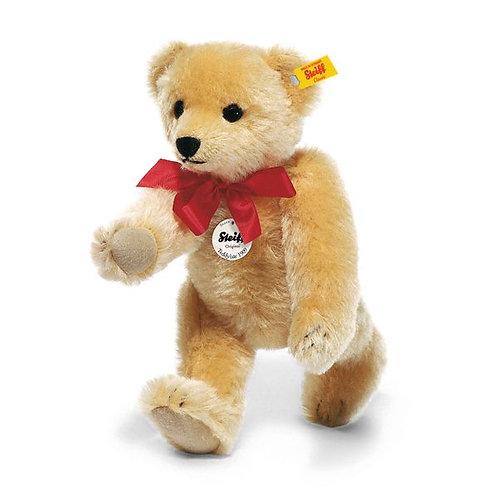 Steiff - Classic 1909 Teddy Bear