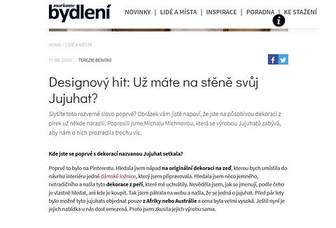 Marianne_Bydlení_Juju_rozhovor_EDIT.jpg