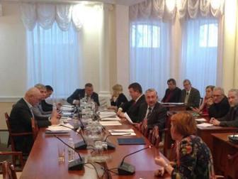 Андрей Гальченко: Введение нового подхода по начислению субсидий вызвало волну недовольства и возмущ
