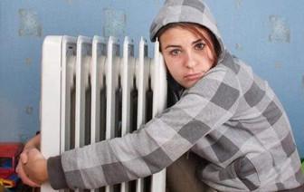 Правительство должно прекратить врать людям: страна на грани кризиса в теплоэнергетике.
