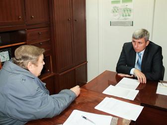 Нардеп Андрей Гальченко: Необходимо реальное повышение зарплат и пенсий, а не подачки, которые съеда