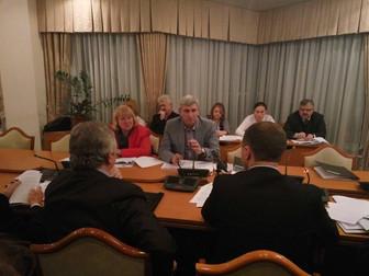 Андрей Гальченко: Комитет ВР поддержал законопроект об увеличении в 1,5-2 раза академической стипенд