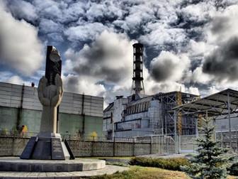 14 декабря - День чествования участников ликвидации последствий аварии на Чернобыльской АЭС