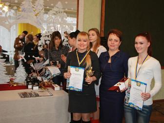 В Долгинцевском районе подвели итоги спортивных результатов за 2016 год