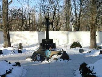 В Долгинцевском районе отметили 28-ю годовщину вывода войск из Афганистана