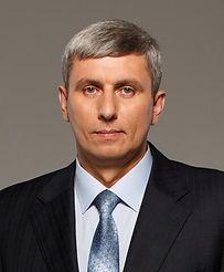 Андрей Гальченко.jpg