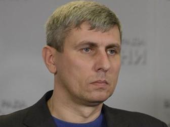 За драки в Раде депутаты должны нести ответственность - Гальченко