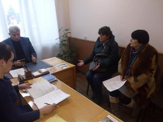 Нардеп Андрей Гальченко: Каждый второй человек приходит на прием с просьбой о материальной помощи