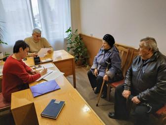 Андрей Гальченко: Социальная напряженность в стране растет с каждым днем, и она вызвана обнищанием л