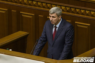 Андрей Гальченко ВР.jpg