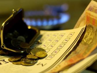 Андрей Гальченко: власть довела людей до нищеты, а теперь искусственно сокращает количество получате