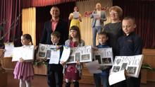 Андрей Гальченко: Семья и семейные ценности – это то, что мы всегда поддерживали и будем поддерживат