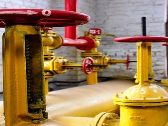 Криворожские нардепы настаивают на выделении лимитов на газ для города