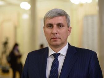 Андрей Гальченко: Благодаря нашей принципиальной позиции правительство вынуждено было признать незак