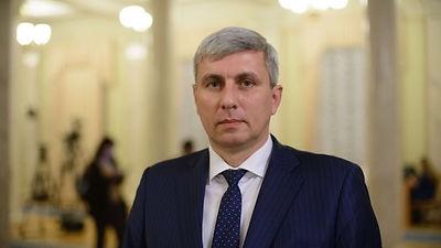 Galchenko_Andrey_15.jpg