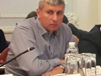 Комитет по вопросам строительства, градостроительства и жилищно-коммунального хозяйства рекомендует