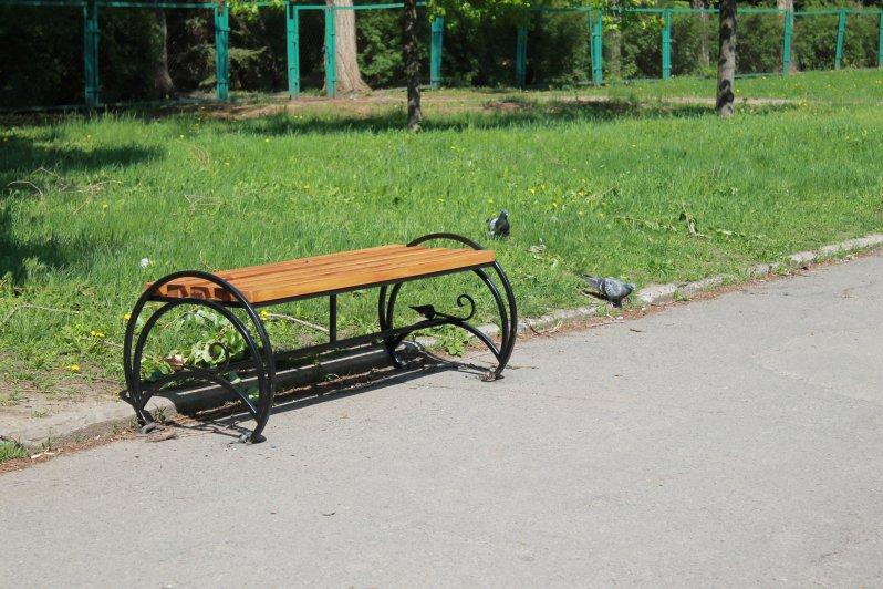 бульвар Кирова, Восточный-1