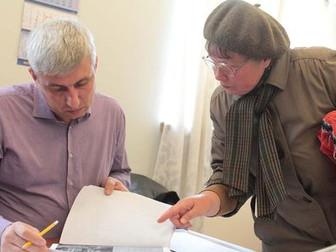 Народные депутаты Оппозиционного блока взяли в работу 24 обращения киевлян