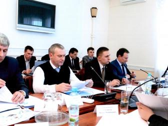 Андрей Гальченко: Правительство пытается избавиться от обязанности заботиться о медицине и переклады
