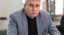 Андрей Гальченко: Победа Александра Вилкула на президентских выборах позволит исправить все ошибки н