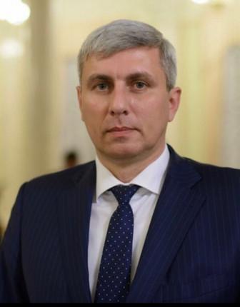 Андрей Гальченко: Нужно поднимать экономику, возрождать производства, а не заниматься популизмом