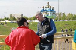 Андрей Гальченко