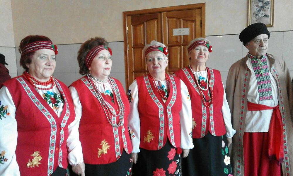 Андрей Гальченко помощь ветеранам народный депутат