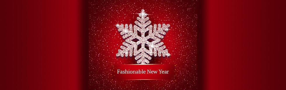 Баннер Модный Новый Год.jpg