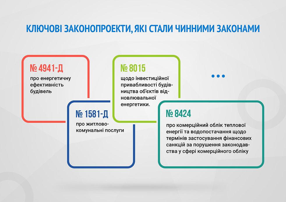 1.7 слайд-min.jpg