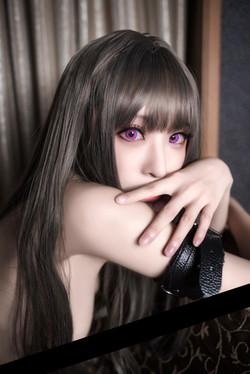 0921 夢魔姊-22E2M
