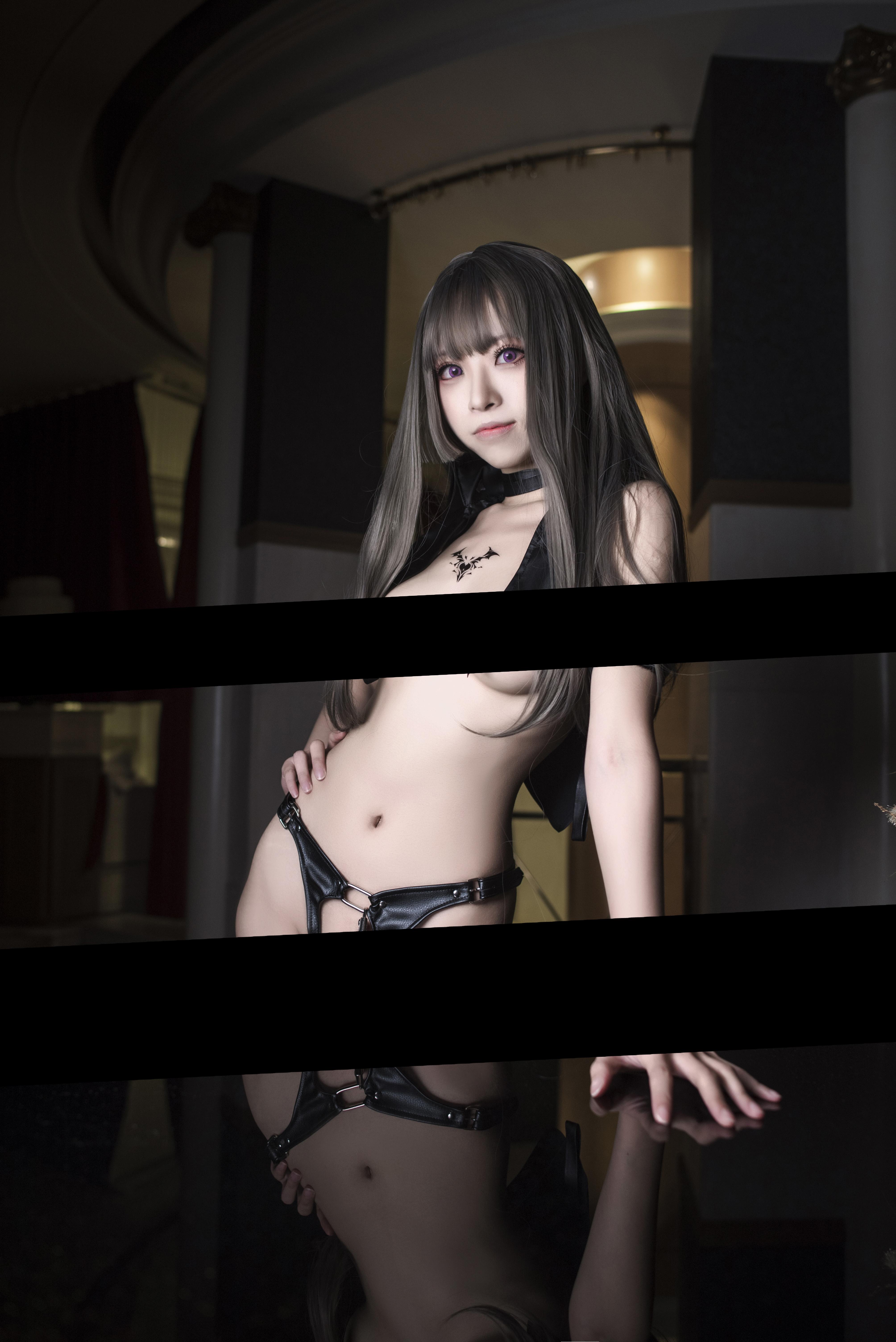 0921 夢魔姊-02EM