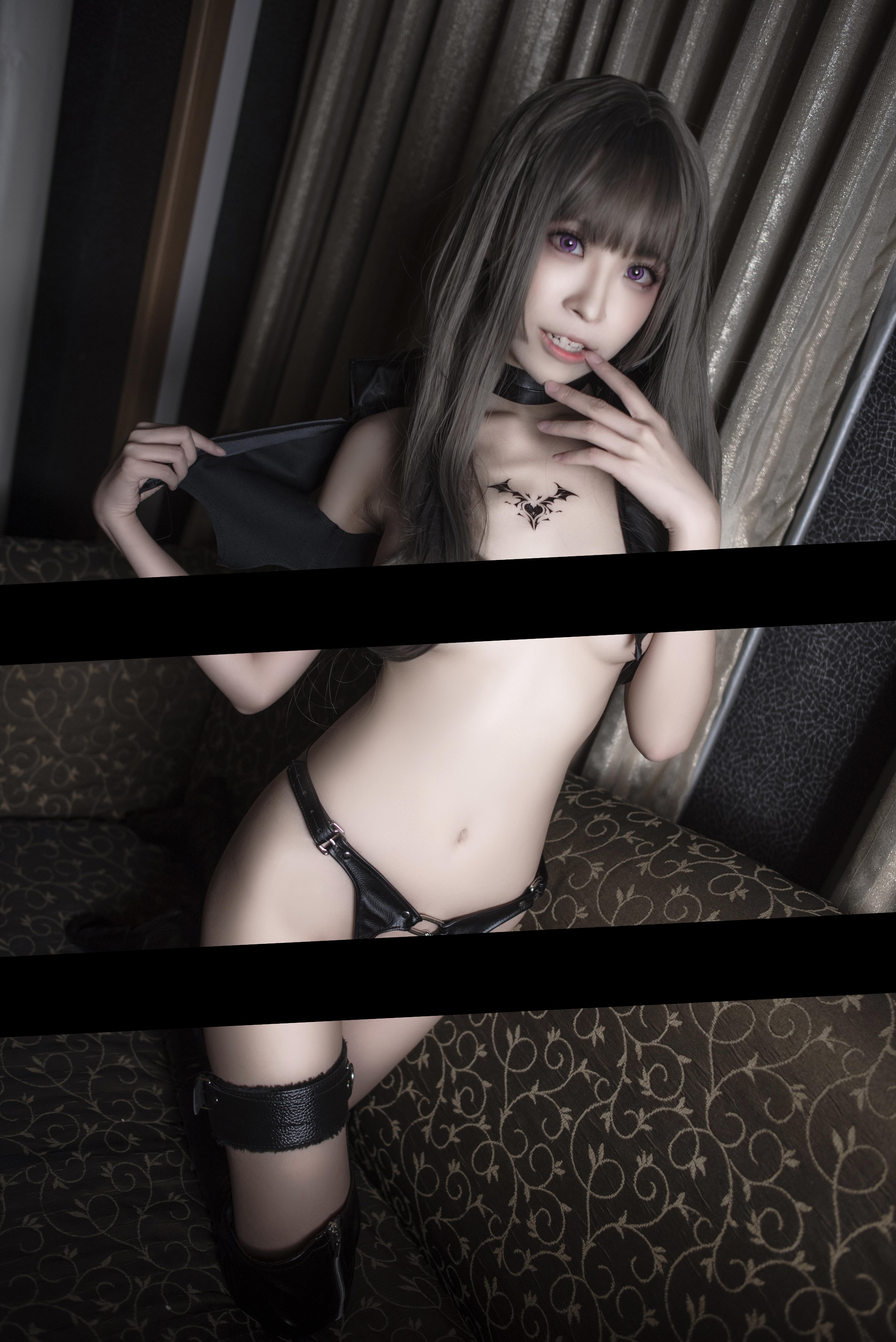 0921 夢魔姊-13EM