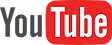 Youtube-logo-2014-e1495631190995.png