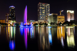 Night-Orlando-Wallpapers