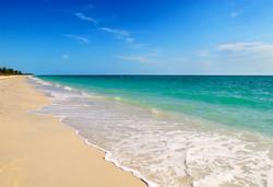 florida-beaches-115-pc_edited
