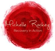 Bristol-Counsellor-Michelle-Rockey.png