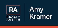 Amy-Kramer---RA-Logo.png