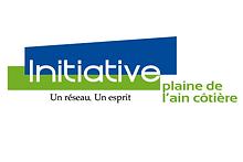 initiative-plaine-ain-cotiere-600x400.pn