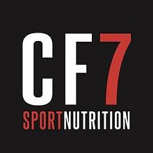 CF7.jpg