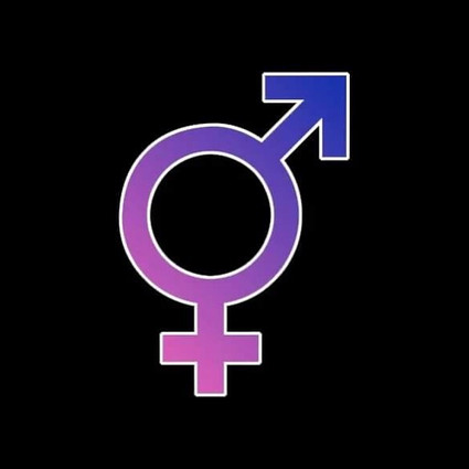 Intersex Day of Remembrance.