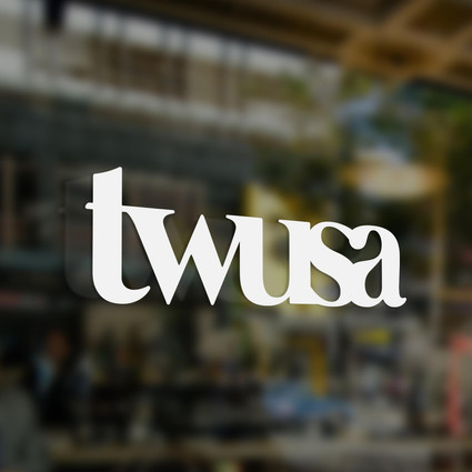 A Message To TWUSA: We Exist All Year-Round, Not Just During Campaign Season.