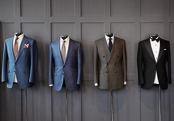 Oscar-Hunt-Tailors-166.jpg