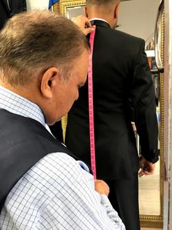 Mr.Hajjy - Measurement.jpg
