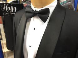 Hajjy & Sons - Tuxedo A.S.JPG