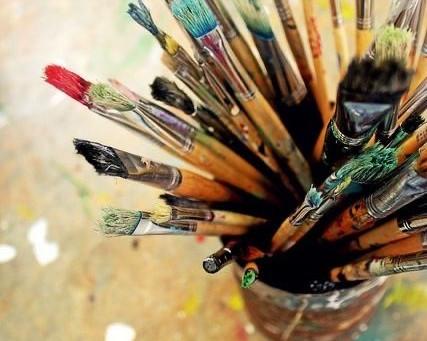 Creative Meditation for the Sublime Self