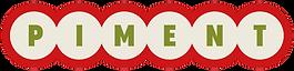 logo4web2.png