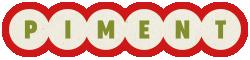 logo_pimenta_2.png